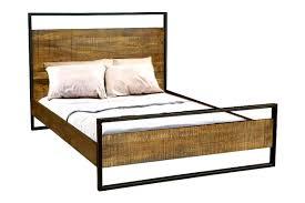 Queen Bedframes Simple Instructions Queen Bed Frame Glamorous Bedroom Design