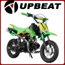 50cc motocross bike 50cc pit bike atv dirt bike pocket bike monkey bike fitness