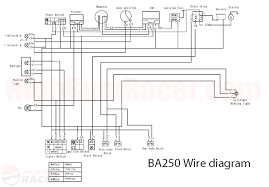 two position ignition switch magneto wiring diagram wiring diagrams