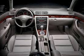 2004 audi a4 quattro review audi 2002 audi a4 quattro specs 19s 20s car and autos all