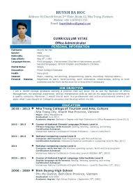 Job Apply Resume by Simple Job Resumes Jennywashere Com