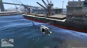 california highway patrol helicopter chp gta5 mods com