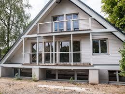 Architektenhaus Kaufen Stilvolles Architektenhaus Am Stadtrand Von Leverkusen M U0026d