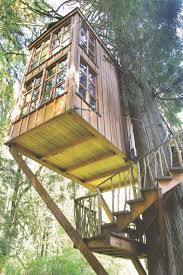 tree house condo floor plan really cool tree houses random coolest galleries arafen