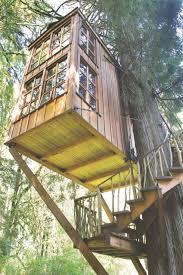tree house condo floor plan really cool tree houses random coolest galleries arafen