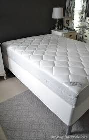 hã llen design lovable ikea sultan mattress review my thoughts on our ikea