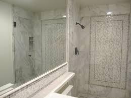 Marble Bathroom Tile by Marble U2013 Tile Market U0026 Design Of Stuart U0026 Palm Beach