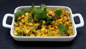 la cuisine pakistanaise curry de maïs pakistan la tendresse en cuisine
