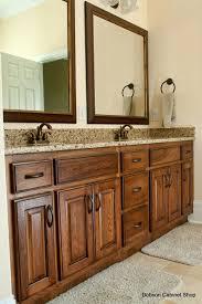 java gel stain cabinets java gel stain cabinets bathroom shelving