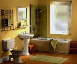 wall decor ideas for bathrooms bathroom decor ideas tag page 14 bathroom wall decor ideas remodel