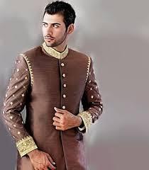 indian wedding dress for groom men bespoke sherwani suits designer sherwanis groom