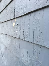 exterior paint preparation north chelmsford ma 01863 castle