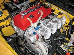 S2000 S Honda S2000 Tuning Comprehensive Tuning Honda Tuning Magazine