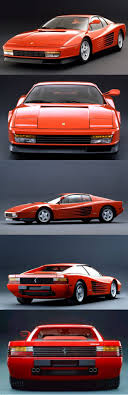 how much are ferraris in italy best 25 auto ideas on bike