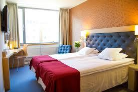 spar hotel majorna gothenburg sweden booking com