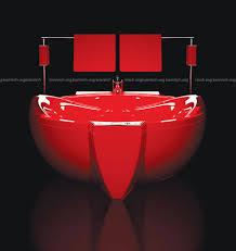 diamond bathtub red diamond bathtub for a morning quickie luxurylaunches