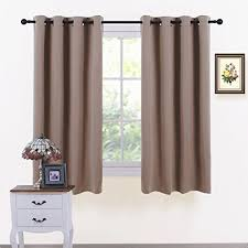 Curtains For Small Window Small Window Curtain Co Uk