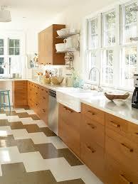 Modern Wooden Kitchen Cabinets Modern Kitchen Cabinets For Modern Kitchen Remodel Kitchen Island