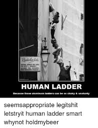 Ladder Meme - 25 best memes about ladders ladders memes