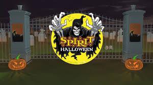 halloween halloween spirit of stores halloweentowns buy costumes