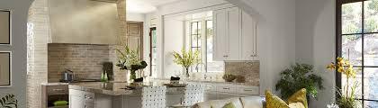 home design companies carl m hansen companies edina mn us 55436