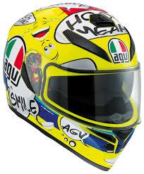 agv motocross helmet agv k3 sv groovy helmet cycle gear