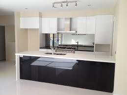 polyurethane kitchen cupboards u2013 home image ideas