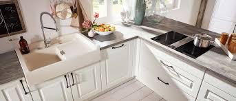 Moderne Einbauk Hen Ihr Küchenfachhändler Aus Oranienburg Menzel Küchen