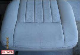Paint For Car Interior Interior Paint For Cars L V U0026 Hp Refinisher Gallon Colorbond