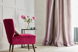 M S Curtains Made To Measure Funkywunkydoodahs Limited Inspired Interiors Quality Curtains