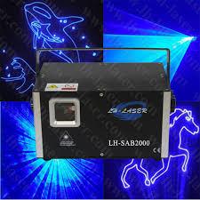 popular laser light christmas buy cheap laser light christmas lots