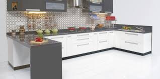 c kitchen interior designers in chennai interior decorators in chennai