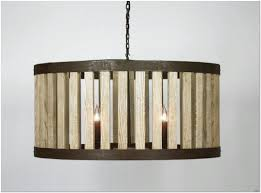online shopping of small pendant light fixtures design ideas 98 in