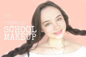 make up school no makeup makeup school makeup