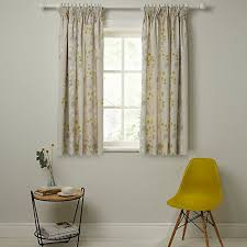 John Lewis Curtains Childrens Best 25 Green Pencil Pleat Curtains Ideas On Pinterest Full
