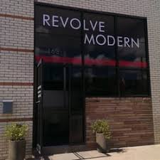 Modern Furniture Dallas Tx by Revolve Modern Furniture Stores 163 Howell St Reviews
