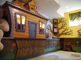 Home Design Striking Amazing Kids Rooms Pictures Concept Home