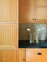 sacks kitchen backsplash design decorating contemporary kitchen at achtenberg residence