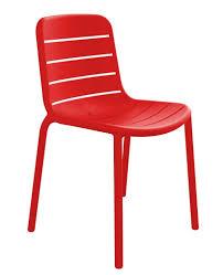 outdoor chairs tonon international srl