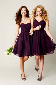 best bridesmaid dresses only at the wedding shoppe kennedy blue bridesmaids dresses