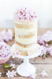 Wedding Cake Recipes Mary Berry 142 Best Cake Images On Pinterest Cakes Marriage And Candies