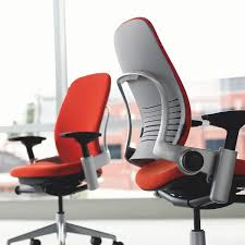 Lifeform Office Chair Best Chair And Desk For Pc U0026 Gaming 2017 Examined Living