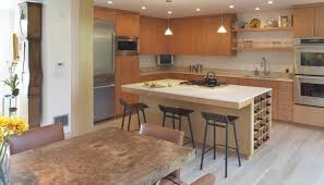kitchen island blueprints curved kitchen island with seating kitchen cabinets remodeling net