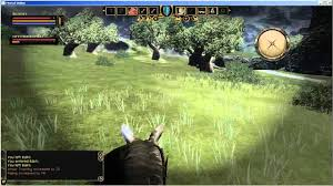 building a house online mortal online first step to building a house youtube