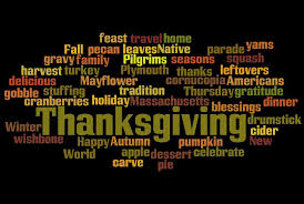 thanksgiving by maricela arguelles d viramontes