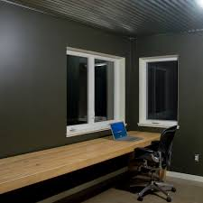 perfect wall desk plans greenvirals style
