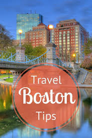 Best 25 Seattle Ideas On Pinterest Seattle Vacation Things To Best 25 To Do In Boston Ideas On Pinterest Boston Things To Do
