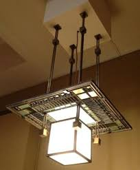 frank lloyd wright lighting ceiling l by frank lloyd wright being purchased the st with