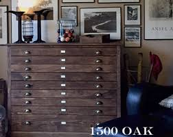 Map Drawers Cabinet Apothecary Cabinet Architect File Chest Map Chest Drawing