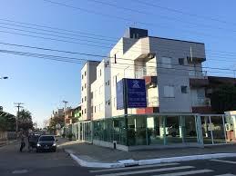 lexus hotel em ingleses apart hotel flat amsterdam brasil florianópolis booking com